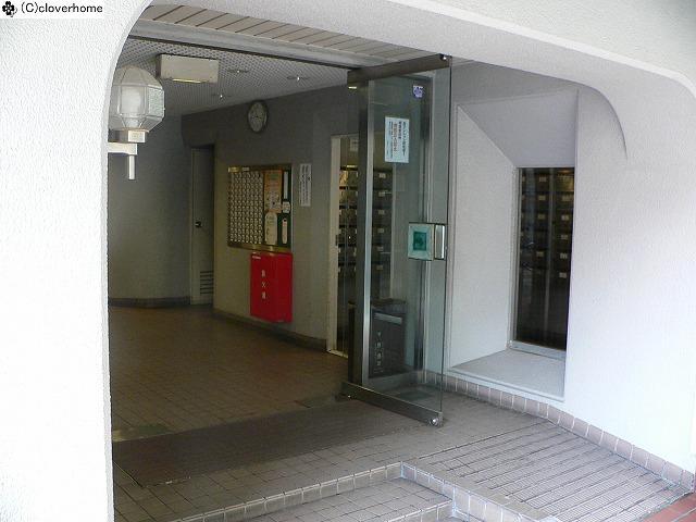 「天神橋筋ビューハイツ」 大阪環状線 桜ノ宮 徒歩4分