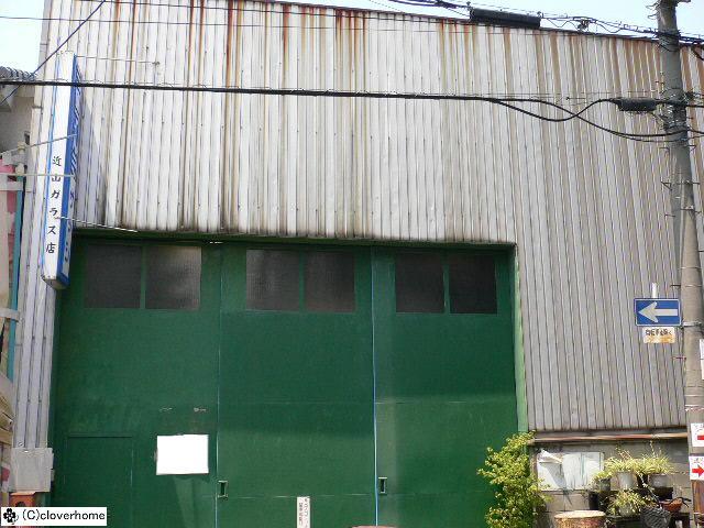 「生野区桃谷3丁目」 大阪環状線 桃谷 徒歩15分