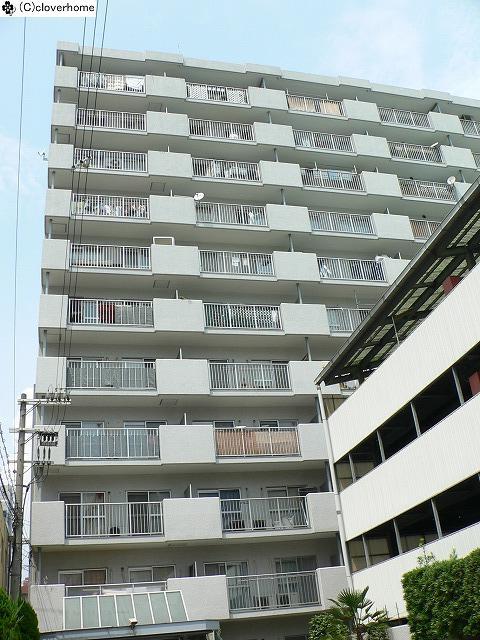 大阪市北区、中古マンション、ルモン東梅田