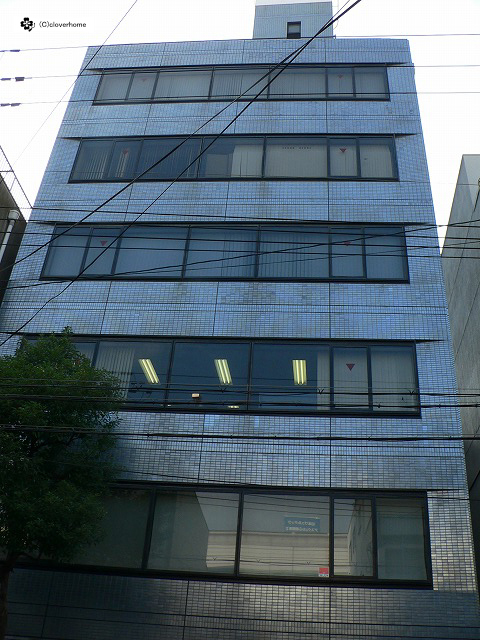 「オーセンティック東船場2」 堺筋線 堺筋本町 徒歩8分