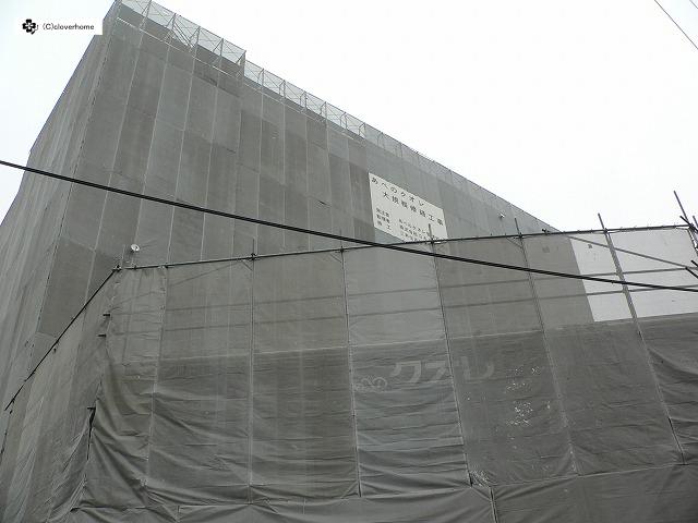 「あべのクオレ」 谷町線 阿倍野 徒歩3分