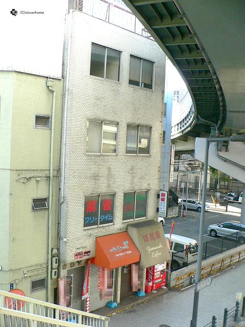 「中央区農人橋3丁目」 堺筋線 堺筋本町 徒歩3分