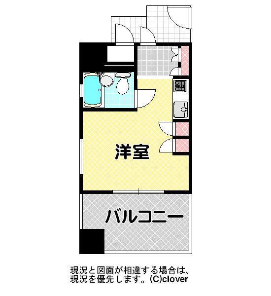 「朝日プラザ天王寺パサージュ 」 大阪環状線 天王寺 徒歩3分