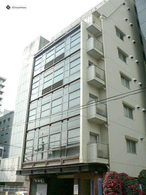「ハイネス北浜」 堺筋線 北浜 徒歩4分